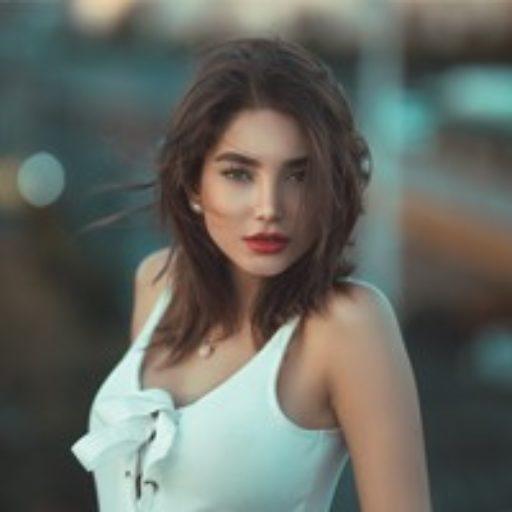 Jessa Abresto