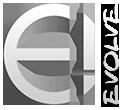 www.evolvedesignllc.com